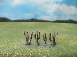 15mm Terrain: TRF57 Cactus
