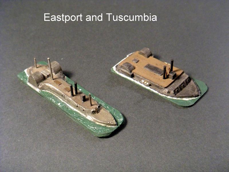 USS Eastport-USS Tuscumbia